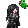 xShadow_Reaperx14's avatar