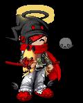 IAmTooC0zy's avatar