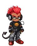 Dark Mage's avatar