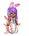 kaylee1197's avatar