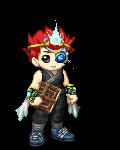 shen-ryu85's avatar