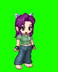 lalagirl909's avatar