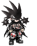 Lord_Strange's avatar