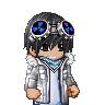 Hot icytower's avatar
