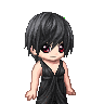December Shadow's avatar