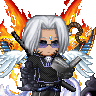 Maverick Tears's avatar