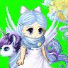 Btrflychik's avatar