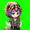 Nigi-matama's avatar