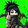 Master AdZ DarK's avatar