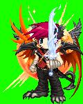 deathangel66