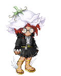 RawrValVal's avatar