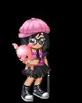 xX-My_Love_Story-Xx's avatar