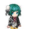 marthcake-chan's avatar
