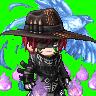 xXx_Itsuke_xXx's avatar