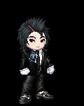 Gotenks997's avatar