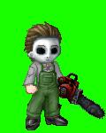 thepinkrangerismyslave's avatar