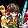 kewl-kevin99's avatar