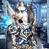 Anthromancer's avatar