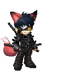 Kruzi Silverwind's avatar
