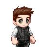 Carde_Birah's avatar