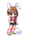 beell12345's avatar