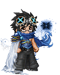 DarkAura444's avatar