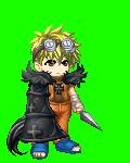 scaruto's avatar