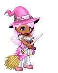 Sweet Sakura02's avatar