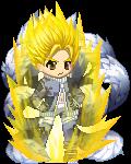 kage sexton's avatar