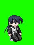 Segiss's avatar