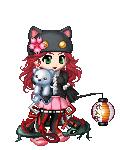 PikkuLinky's avatar