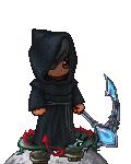 Hub Stelar's avatar