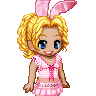 rockstar4600's avatar
