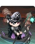 TheDarkArtist's avatar