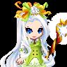Caspian Cobalt's avatar