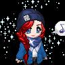 UnderDarkAngel's avatar