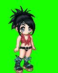 PopTart_Luv's avatar