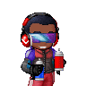 RRR X's avatar