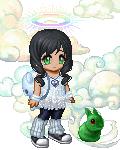 DarkshadowsofDreams's avatar
