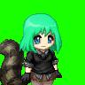 zeek_13's avatar