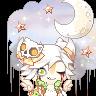 Aesceus's avatar