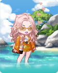 lady_deathonar's avatar