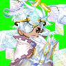 wolf of the dark moon's avatar