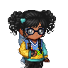 PoisonousMoonlight's avatar