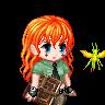 violet1375's avatar