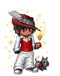 Luvrboy321's avatar