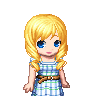 Sophie Dream Weasley's avatar
