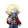 X_nova_X's avatar