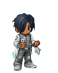 yayazach's avatar