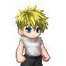 onelastcook's avatar